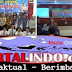Mengenali Dunia Kepolisian, 50 Pelajar Dari Smkn 3 Berwisata Edukasi Di Polres Gowa