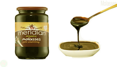 Molasses,Molasses food,treacle, ঝোলাগুড়
