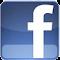 Mars Facebook