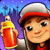Download Subway Surfers 1.61.0 MOD Unlimited Coins APK Latest version untuk Android