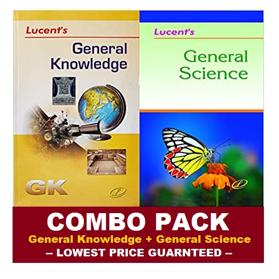 Lucent General Science Ebook
