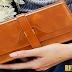 Top 10 Best RFID Blocking Wallets For Women