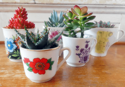 Crafts Idea You Must Try at Home