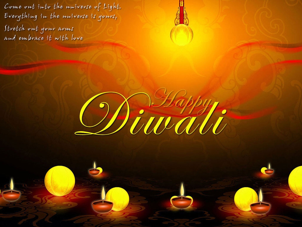 Deepavali Images And Wallpaper Download: Free Picture Photography,Download Portrait Gallery: Diwali