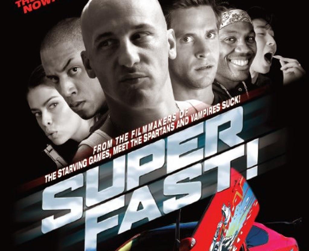 Rosita ChemisTry 10 Rekomendasi Film Film Super Lucu