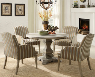 The best option on overstock chairs