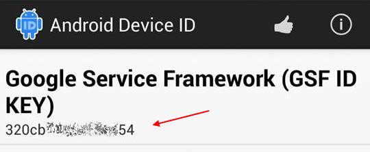 Cara Download APK dari Google Play Store ke Komputer