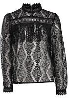 http://fr.boohoo.com/vetements-femme/tops/chemises-et-chemisiers/dzz89167