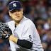 #MLB: El misterio de los problemas de Masahiro Tanaka