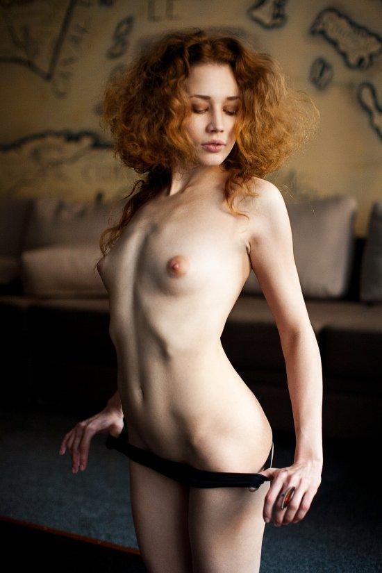 Oleg Bespalov aledgan 500px fotografia mulheres modelos sensuais nuas russas provocantes peitos bundas bucetas nudez