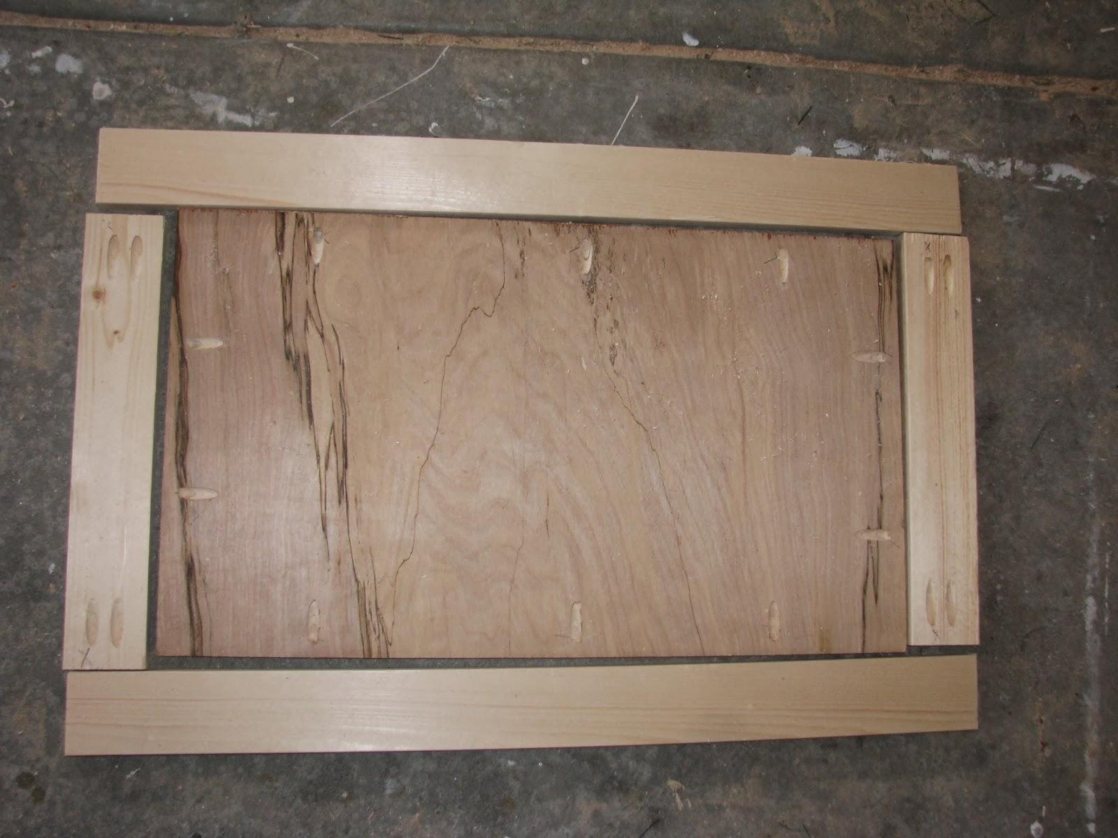 making kitchen cabinet doors table ideas door jig and diy shaker kreg