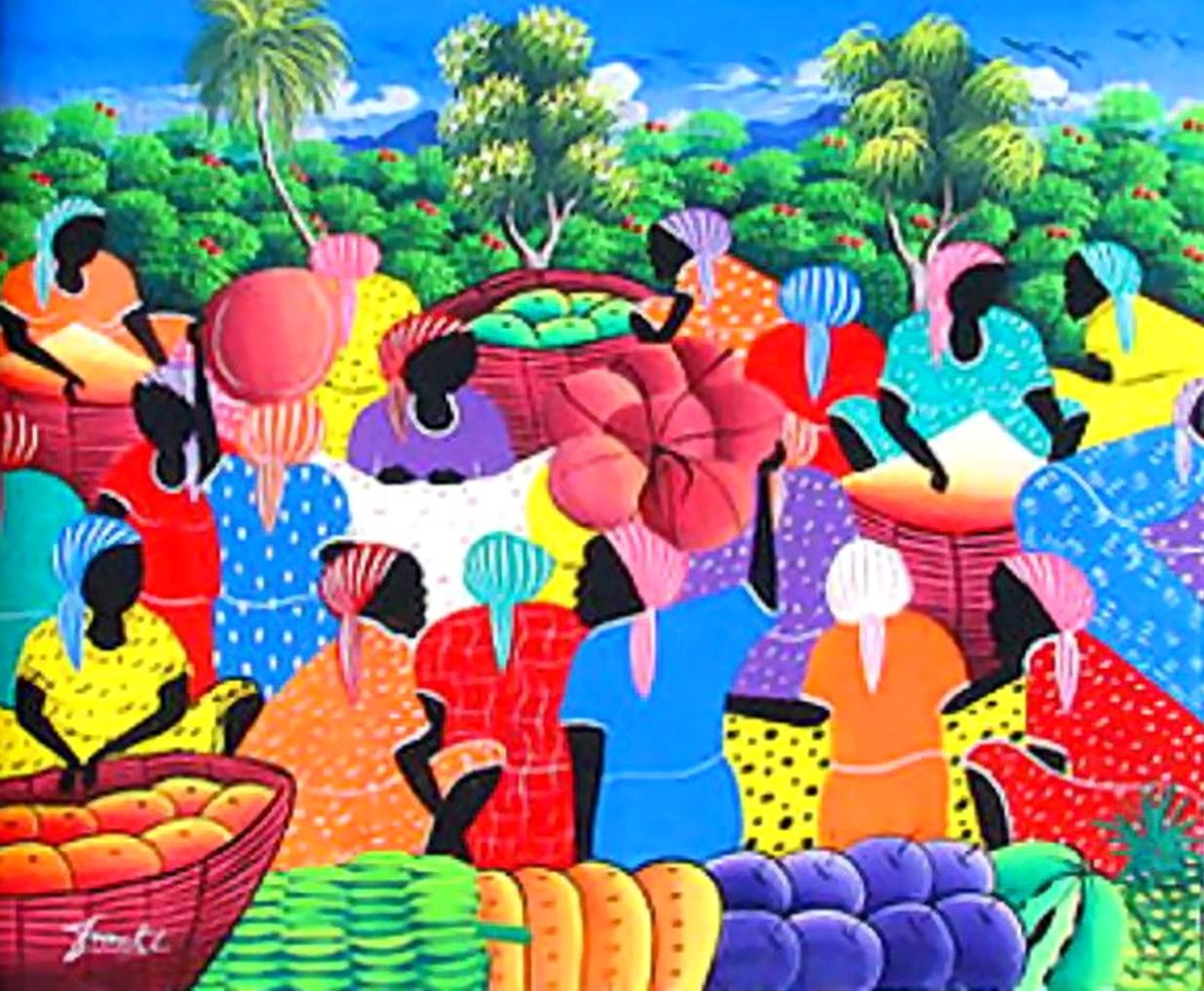 Cuadros modernos pinturas y dibujos cuadros para pintar for Fotos de cuadros abstractos al oleo