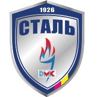 Daftar Lengkap Skuad Nomor Punggung Nama Pemain Klub FC Stal Kamianske Terbaru 2016-2017
