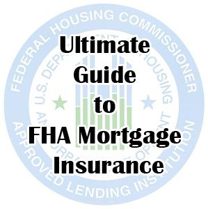 Kentucky FHA Mortgage Lender