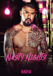 http://www.adonisent.com/store/store.php/products/nasty-nights-