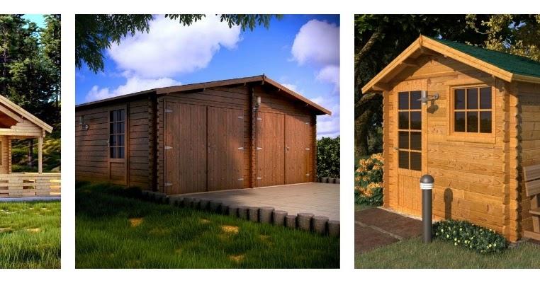 Casette gazebo tettoie coperture per auto in legno for Coperture in legno per auto usate