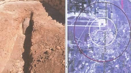 Εκκενώνονται περιοχές στον Ασπρόπυργο για εξουδετέρωση βομβών