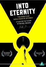 nucleare into eternity