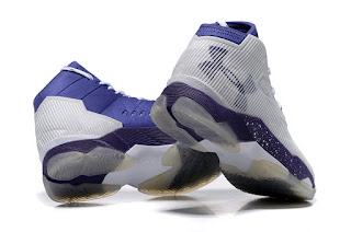 Under Armour Curry 2.5 White purple Premium, toko sepatu basket , jual sepatu basket, harga basket under armour, under armour curry , curry 2.5Under Armour Curry 2.5 Black Red Premium, toko sepatu basket , jual sepatu basket, harga basket under armour, under armour curry , curry 2.5