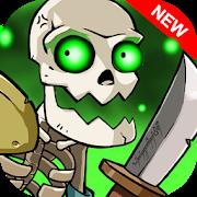 Castle Kingdom: Crush in Free Unlimited (Coins - Gems) MOD APK