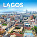 Lagos, 13th Most Expensive City to Live in the World
