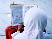 Berbagi Inspirasi Lewat Profesi di Kelas Inspirasi Semarang 3