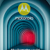 Motorola is Launching a Smartphone or Device at an Event held on July 25 in New York City