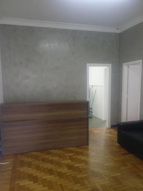 http://www.servipintura.blogspot.com