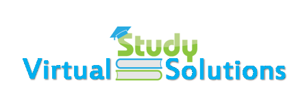 HOW TO TAKE QUIZ ON LMS   Virtual Study Solutions