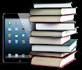 پژوهش و اهداف برنامه: Научно-исследовательские и цели этой программы: Goals research and objectives ...