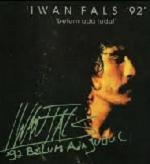 Barang Antik - Iwan Fals
