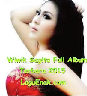 Full Album Lagu Wiwik Sagita mp3 Terbaru dan Lengkap 2018