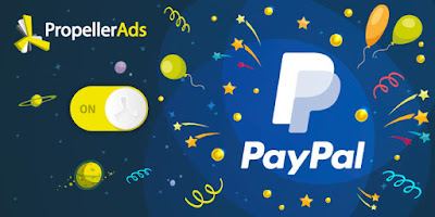 payout-paypal-propeller-ads