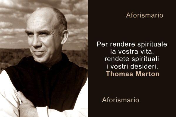 Aforismario Aforismi Frasi E Citazioni Sulla Spiritualita