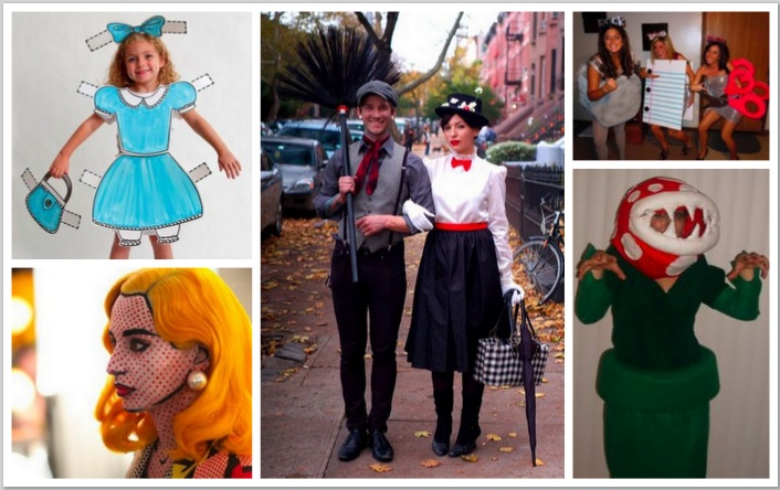 Bert And Ernie Halloween Costumes For Adults