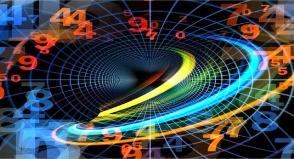 Resultado de imagen para La doctrina secreta de los números