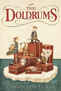 https://www.goodreads.com/book/show/18190201-the-doldrums
