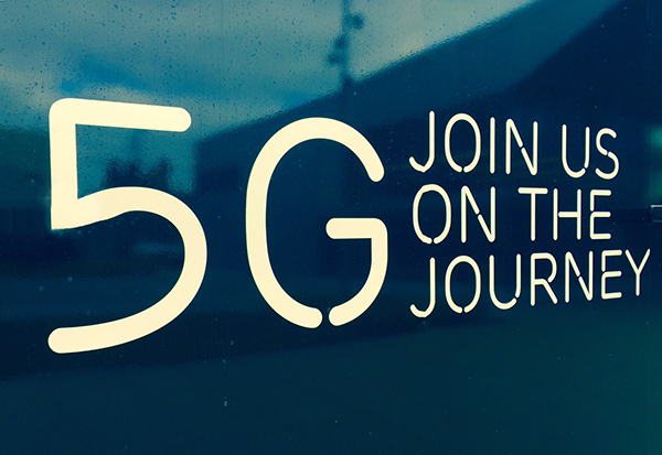 Ericsson says 5G RAN software will be ready by Q4 ~ Converge