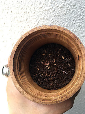 CIRCUS COFFEE サーカスコーヒー