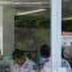 A punta de pistola ladròn asalta farmacia en pleno centro de Veracruz