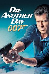Die Another Day (2002) Movie (Multi Audios) (Hindi-English-Tamil-Telugu) 720p BDRIP ESUBS