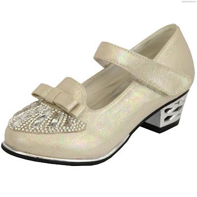 Zapatos para Niñas