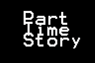 part time story