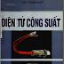 SÁCH SCAN - Điện tử công suất (Võ Minh Chính Cb)