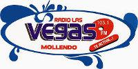 Radio Las vegas mollendo