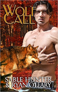 https://www.amazon.com/Wolf-Call-Sable-Hunter-ebook/dp/B00QXXFNBO?ie=UTF8&qid=1449523459&ref_=la_B007B3KS4M_1_59&refinements=p_82%3AB007B3KS4M&s=books&sr=1-59#navbar