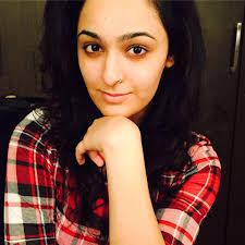 Sukhmani Lamba, Biography, Profile, Age, Biodata, Family, Husband, Son, Daughter, Father, Mother, Children, Marriage Photos.