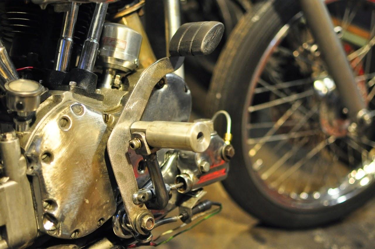 100+ Close Out On Shovelhead Exhaust – yasminroohi