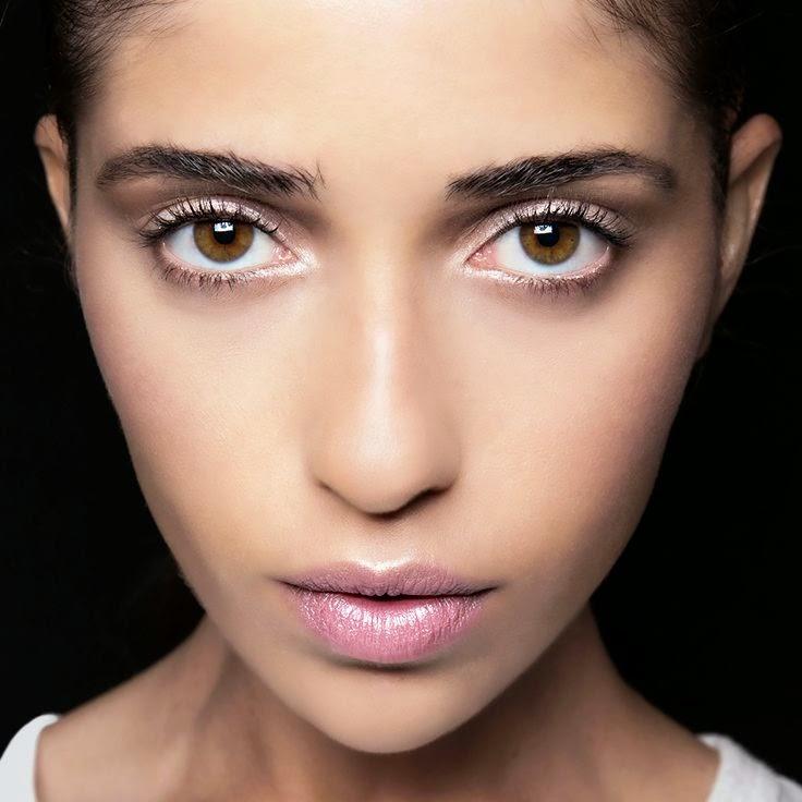 7 sammu kuidas lahti saada paistes kottis silmadest