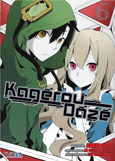 http://www.nuevavalquirias.com/kagerou-daze.html